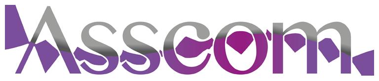 logo asscom - Cabinet social externalisé pour la gestion de vos bulletins de paie à Marseille