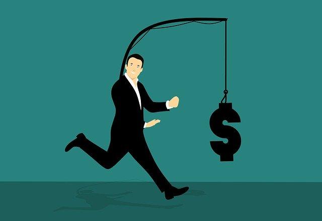 externaliser salaire