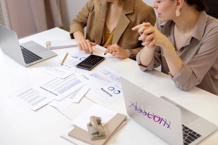 comptable externalise marseille - Cabinet social externalisé pour la gestion de vos bulletins de paie à Marseille