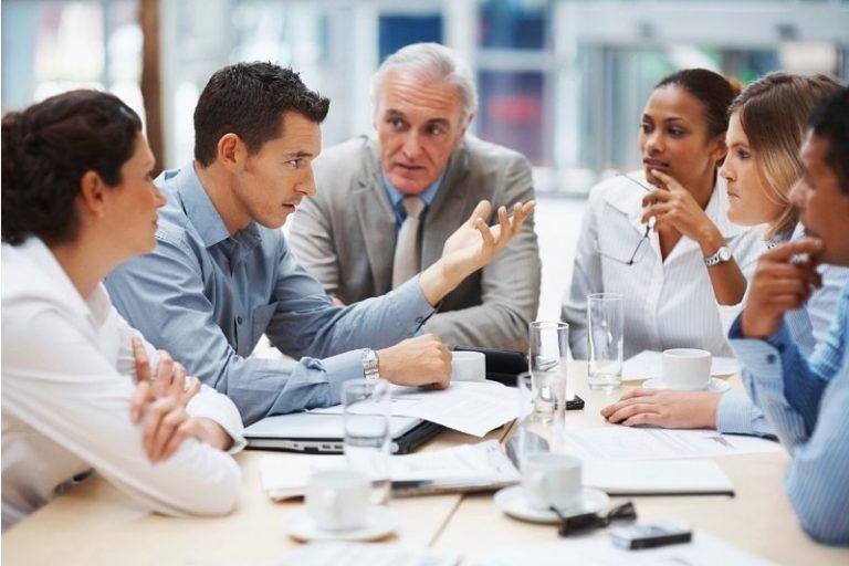 Externaliser la gestion d'entreprise à Aubagne