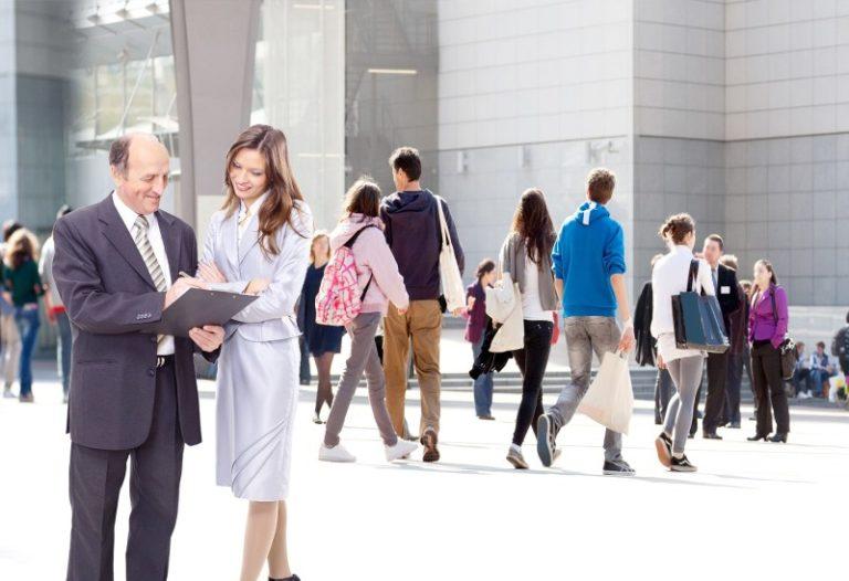 Externaliser la gestion d'entreprise à Toulon
